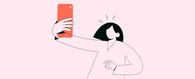 8 Tips to Master Instagram's Algorithm in 2021